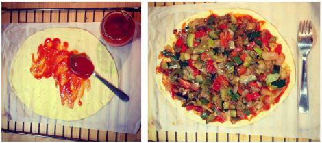 pizza verduras y atún1.JPG