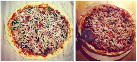 pizza verduras y atún2.JPG