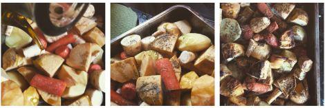 sopa de verduras asadas 1.JPG