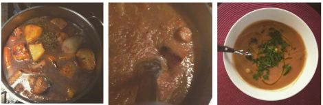 sopa de verduras asadas 2.JPG