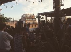 terraza pulitzer barcelona s