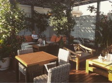 terraza pulitzer barcelona