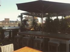 terraza pulitzer barcelonad