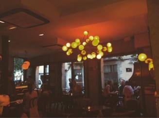 Gastro Bar Elsa&Fred
