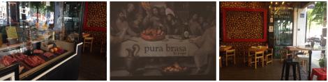 pura brasa 7