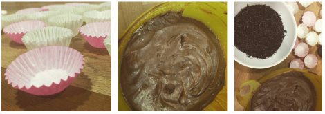 trufas chocolate 3