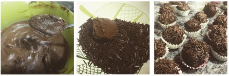 trufas chocolate 4