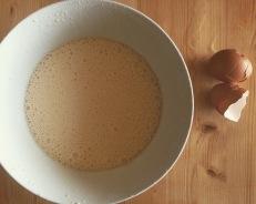 receta de las crepes blog