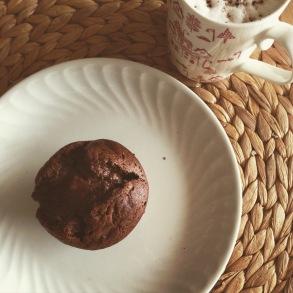receta postres con nutella